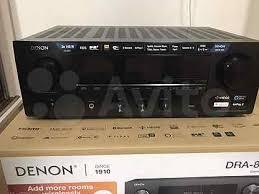 <b>стереоресивер</b> - Купить аудио- и видеотехнику в России с ...