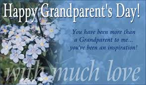 Grandparents Day Images Pictures Wallpapers Coverpics ...