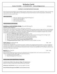 resume cover letter retail s associate retail covering letter retail buyer cover letter example retail
