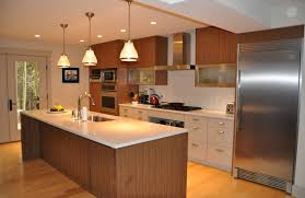 the best decorating interior design for low budget remodel contemporary kitchen ideas with astounding natural mahogany astounding home interior modern kitchen