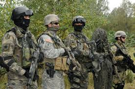 Image result for BRITAIN'S special force