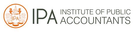 professional associations memberships ipa