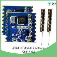 Shop <b>433mhz Antenna</b> - Great deals on <b>433mhz Antenna</b> on ...