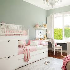 space saving design for childrens bedrooms built in and modular furniture childrens fitted bedroom furniture