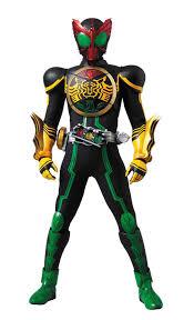 仮面ライダーオーズ | Kamen Rider Oz | 仮面ライダーOOO | Kamen Rider OOO Mugen Character Download