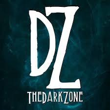 The <b>Dark Zone</b> - Home | Facebook