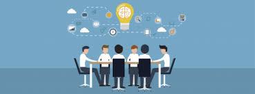 Resultado de imagen para cultura organizacional