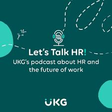 Let's Talk HR!