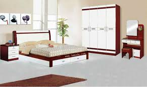 cheap chinese classic bedroom furniture 300889 cheap oriental furniture