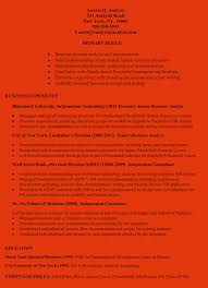 business analyst resume examples  sample  resume for a business    business analyst resume sample   resumesampler info