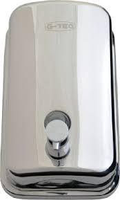 Диспенсеры для мыла - купить <b>дозаторы для жидкого мыла</b> в ...