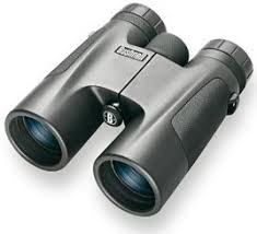 <b>Бинокль Bushnell Powerview</b> - <b>Roof</b> 10x42 (141042) купить ...