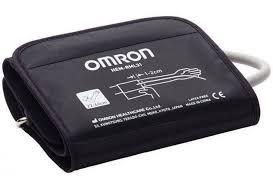 <b>Манжета</b> универсальная <b>Omron Easy Cuff</b> 22-42 см (HEM-RML31-E)