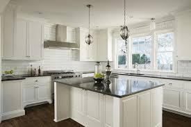 Different Kitchen Cabinets Kitchen Cabinet Ideas
