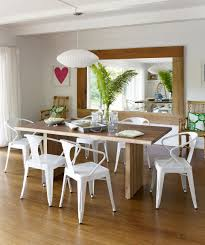 Dining Room Table Decor 85 Best Dining Room Decorating Ideas Country Dining Room Decor 4200 by uwakikaiketsu.us