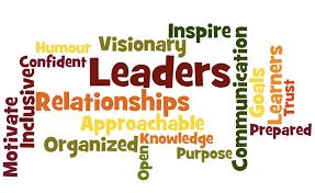leadership essays examples