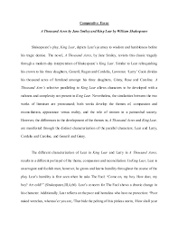 write essay online help number   thesis orderwrite essay online help number