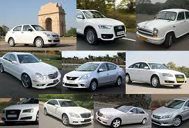 Cheap Car-Taxi Rental Service For Local and Outstation From New Delhi/Old Delhi Railway Station | Carhireindelhi