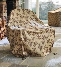 furniture furnishing large size outdoor furniture cover outside wicker affordable commercial ikea outdoor clearance brown covers outdoor patio