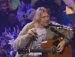 <b>Nirvana's</b> Tense, Brilliant <b>Unplugged</b> in New York, 20 Years Later ...