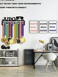 best top 10 sport metal <b>hanger</b> brands and get free shipping - a114
