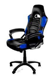 bedroommagnificent best gaming chairs high ground affordable mid back mesh chair tripple paddle control bedroommagnificent desk chairs computer