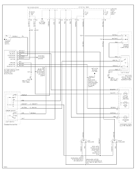 2001 chevy metro headlight switch high beams work work fine relay it has 1 nine wire connector i m sending you the diagram so you can see what the wire colors are in the connector graphic