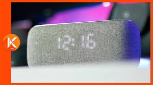 Best Budget <b>Bluetooth Speaker</b> - <b>Havit</b> M29 Review - YouTube