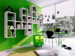 office paint colors ideas. paint colors ideas office room green wall small black