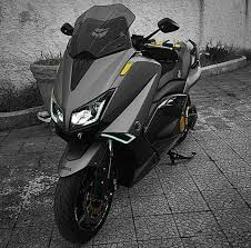 1,249 mentions J'aime, 9 commentaires - <b>YAMAHA</b>   (@tmax_grup ...