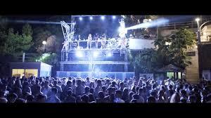 La Suerte - Maial <b>College Party</b> 2018 - La Suerte Discoteca ...