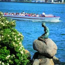 Reportazh nga Danimarka (Arkivi)
