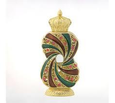 Tanasuk 12ml Arabian Attar by <b>Al Haramain Perfumes</b>   Perfume ...