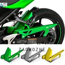 <b>Motorcycle CNC</b> Aluminum <b>Front Sprocket</b> Cover <b>Motorcycle</b> Part ...