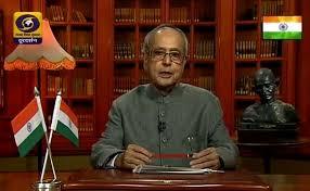 Pranab Mukherjee Quotes. QuotesGram via Relatably.com