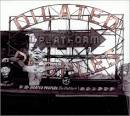 The Platform [Single]