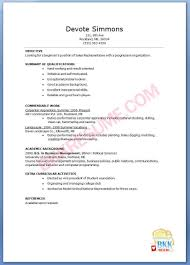 curriculum vitae sample for accountant service resume curriculum vitae sample for accountant curriculum vitae cv samples and writing tips the balance sample curriculum