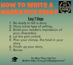 make essay write a good essay