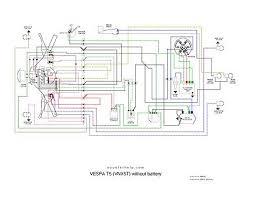 tao tao 50cc scooter wiring diagram facbooik com Taotao 50cc Scooter Wiring Diagram tao tao 50cc scooter wiring diagram facbooik 2012 taotao 50cc scooter wiring diagram