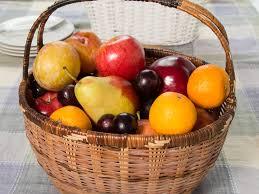 <b>Spring Fruit</b> Guide | The FruitGuys