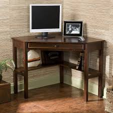 home office furniture buying guide buy office computer desk
