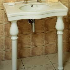 edwardian bathroom matching