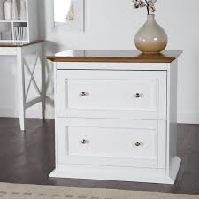 great office furniture filing cabinets 2 home office white home office furniture home office interior design bathroommesmerizing wood staples office furniture desk hutch