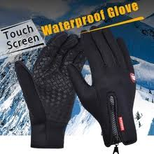 2019 winter cotton glove anime naruto sasuke red cloud gloves fingerless print mitten unisex cosplay warm gifts