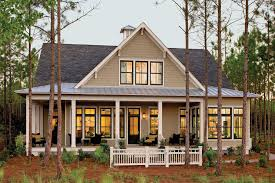 Home Plans Southern Living   Modern Home    House Plans With Porches Southern Living Valuable Home Plans Southern Living Beautiful On Home