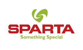 Afbeeldingsresultaat voor sparta