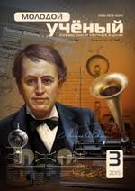 История возникновения праздника «<b>День</b> рождения»   Статья в ...