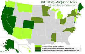 legalize marijuana essay persuasive essay on legalizing marijuana persuasive essay topics are