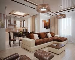 Living Room Brown Sofa Brown Living Rooms Living Room Brown Cream Living Room Sofa