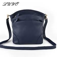 2018 <b>Genuine Leather</b> Women's <b>Shoulder Bags</b> Women's Shell ...